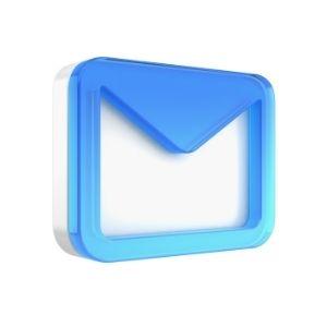 charte graphique emailing