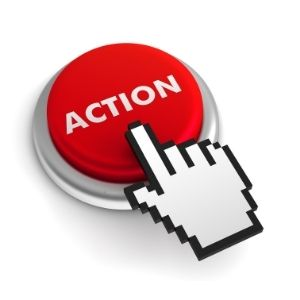 call to action emailing