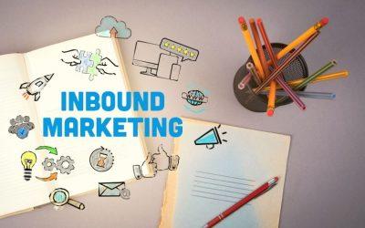 Inbound marketing : qu'est-ce que c'est et comment le mettre en place ?