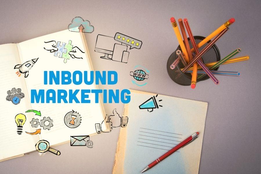 inbound marketing, qu'est-ce que c'est et comment le mettre en place