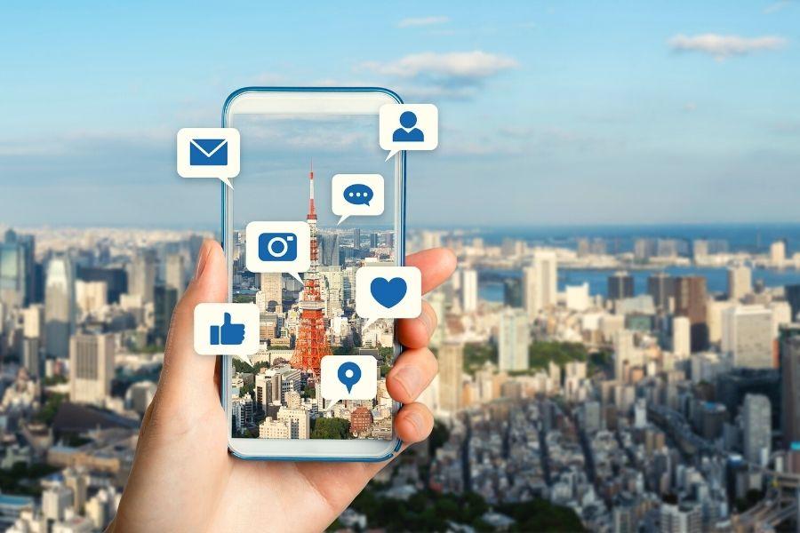 agences immobilières : 4 raisons pour lesquelles investir sur facebook