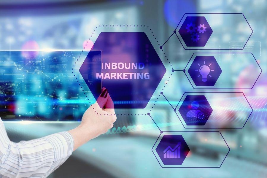 Inbound marketing : 10 raisons pour lesquelles vous devriez l'adopter