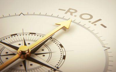 Comment mesurer le retour sur investissement de votre stratégie en inbound marketing ?