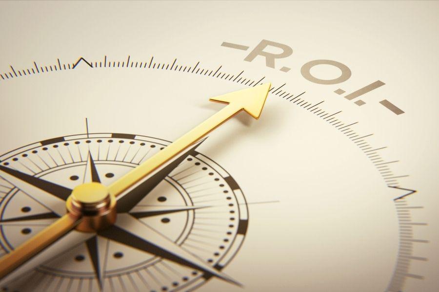 Calculer le ROI Inbound marketing