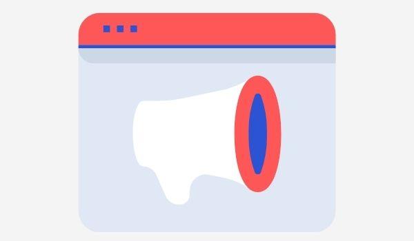 Google ads les différentes campagnes