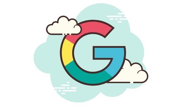 images google ads