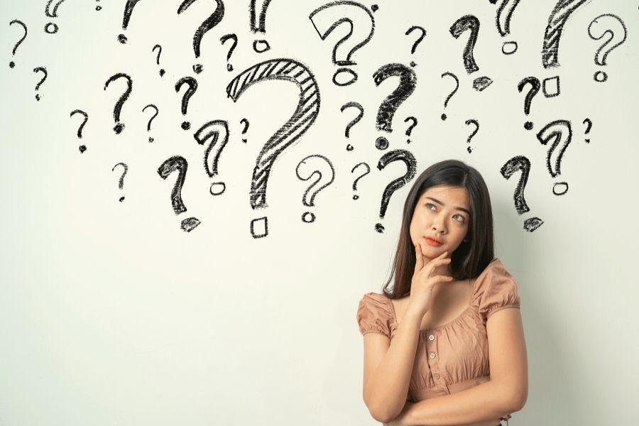 L'inbound marketing est-il adapté à votre entreprise et à vos objectifs ?