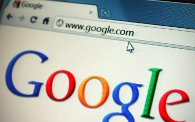 Quels sont les différents types de campagnes Google Ads ?