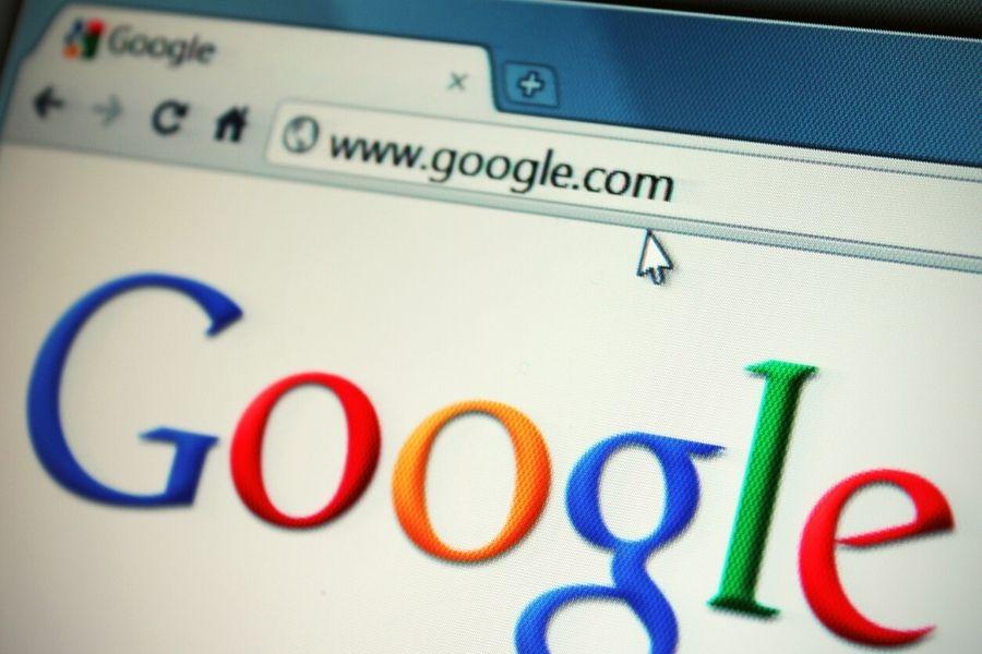 les différents types de campagnes Google Ads