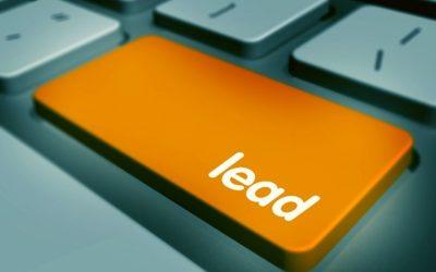 Lead scoring : définition, avantages et modèle