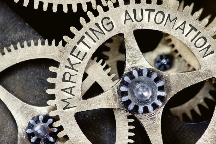 Marketing automation : qu'est-ce que c'est et comment cela peut vous être utile ?
