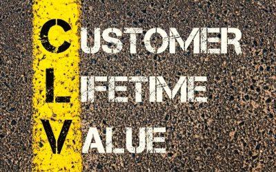 Tout savoir sur la Customer LifeTime Value (CLV ou LTV)