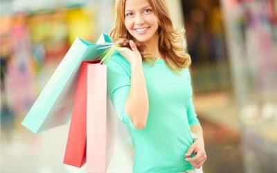 Buyer Journey : qu'est-ce que c'est et comment l'utiliser pour optimiser votre marketing de contenu ?