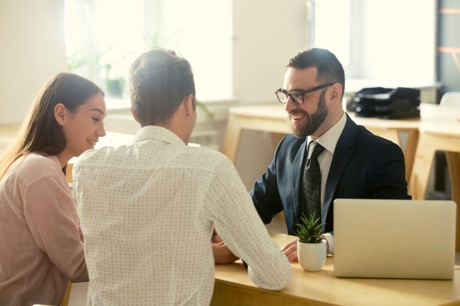 Les 7 étapes de la vente pour mieux prospecter et convertir