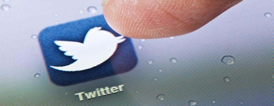animation réseaux sociaux : créer de l'engagement sur twitter