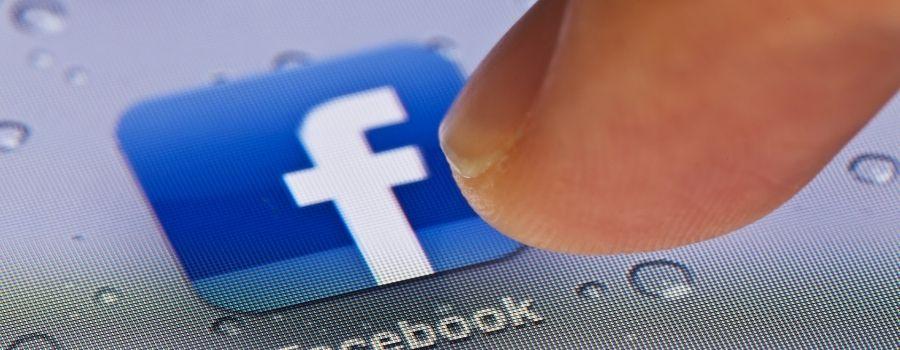 animer les réseaux sociaux et créer de l'engagement sur facebook