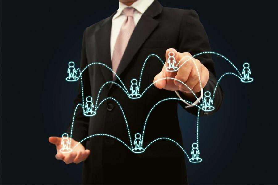Animation des réseaux sociaux: comment créer de l'engagement?
