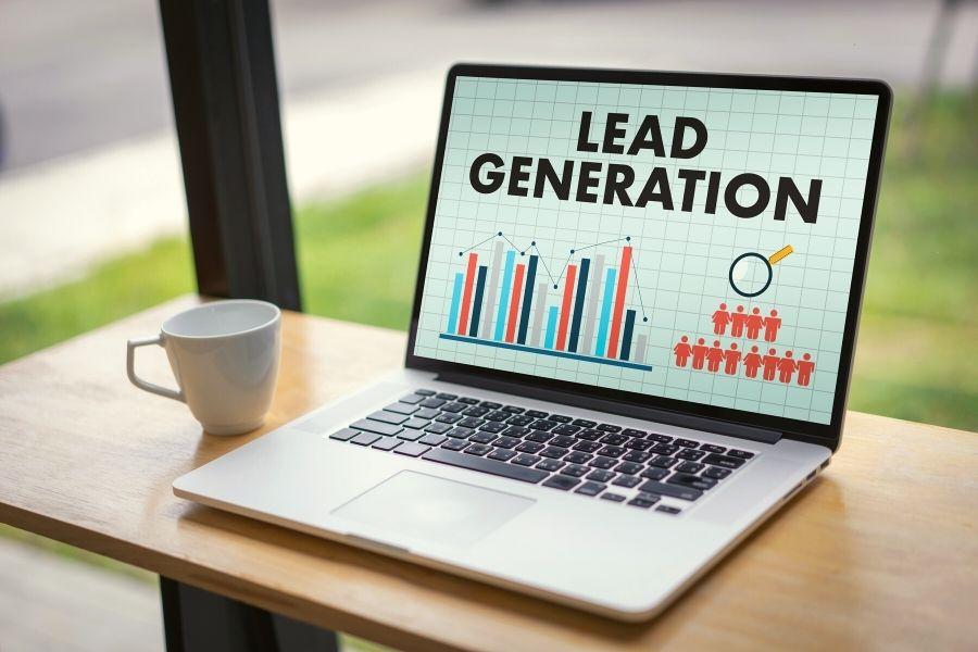 Qu'est-ce qu'un lead ? Comment en acquérir et les qualifier?