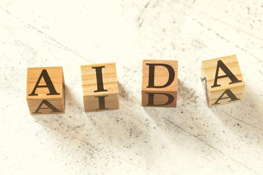 Qu'est-ce que la méthode AIDA et comment l'utiliser?