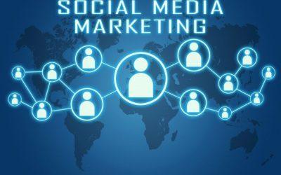 Social selling : l'art de booster votre visibilité et générer des clients grâce aux réseaux sociaux