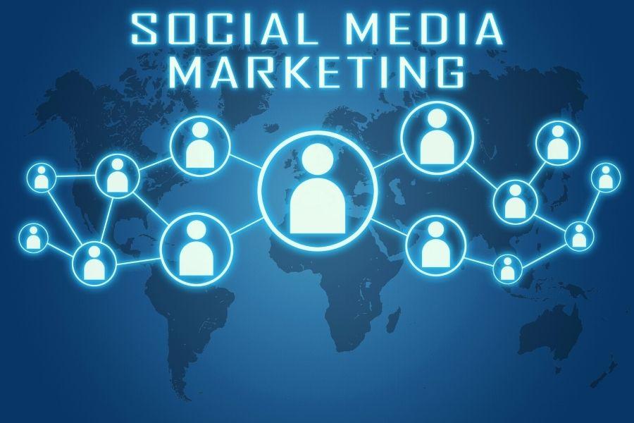qu'est-ce que le social selling ?